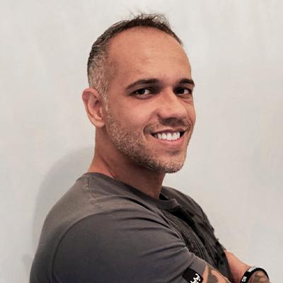 Bruno Magalhães de Castro