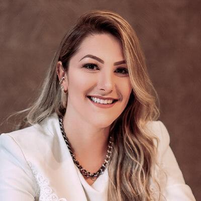 Camila Machado Bardini