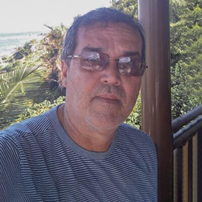 Carlyle Torres Bezerra de Menezes