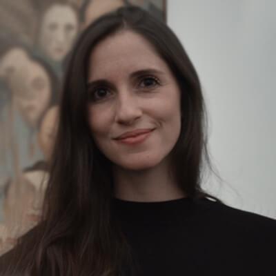 Cintia Ehlers Botton