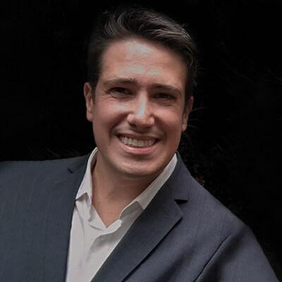 Cristiano Tonietto Galina