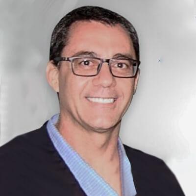 João Paulo Borin