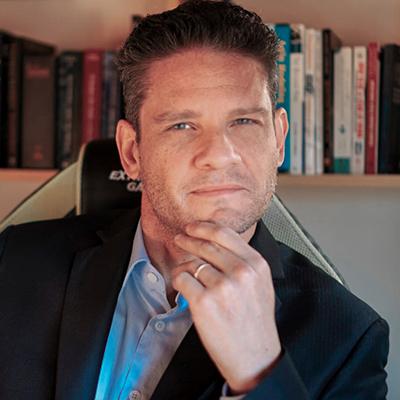 Juarez Poletto Jr
