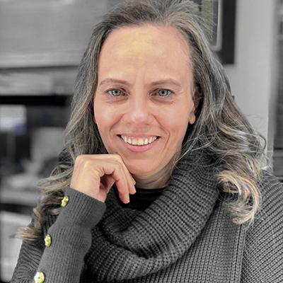 Leila Laís Gonçalves