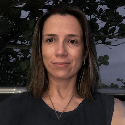 Leticia Lima Trindade