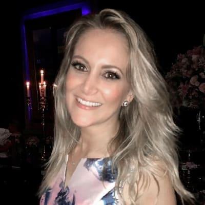 Manuela Justi de Farias