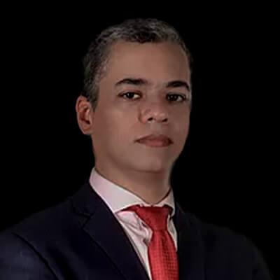 Marcelo da Silva Dehoul