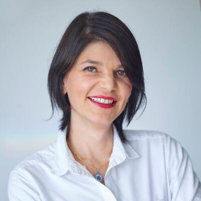 Melissa Watanabe
