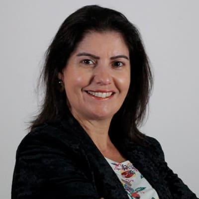 Nancy Vianna