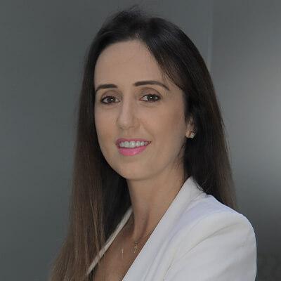 Paula Tramontim Pavei