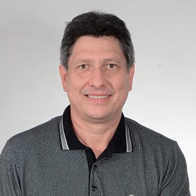 Paulo João Martins