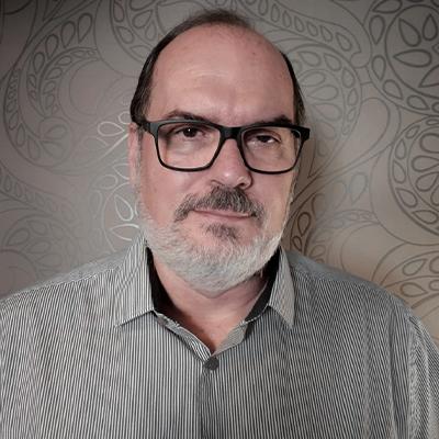 Pedro Luiz Kestering Medeiros