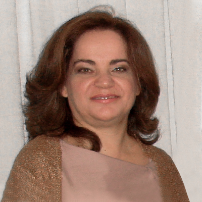 Rose Maria Adami