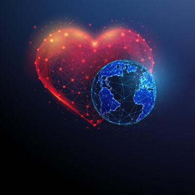 Saúde Pública, Coletiva e Atenção Primária em Saúde