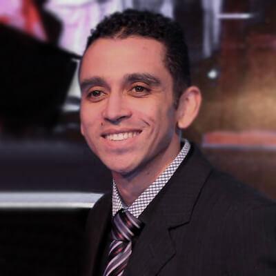 Thiago Henrique Almino Francisco