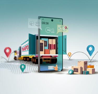Marketing, Branding e Experiência Digital
