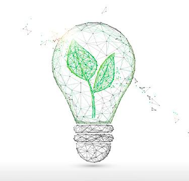Sustentabilidade: meio ambiente, organizações e negócios sustentáveis