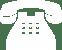 pngfind.com-telefone-png-6545790
