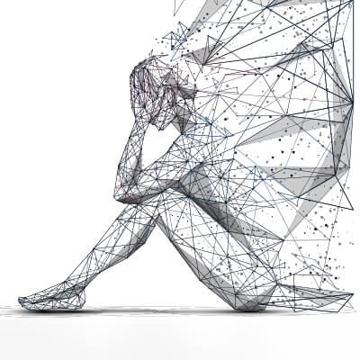 Terapia Cognitivo Comportamental (TCC): metodologia e prática clínica