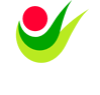 unesc logotipo