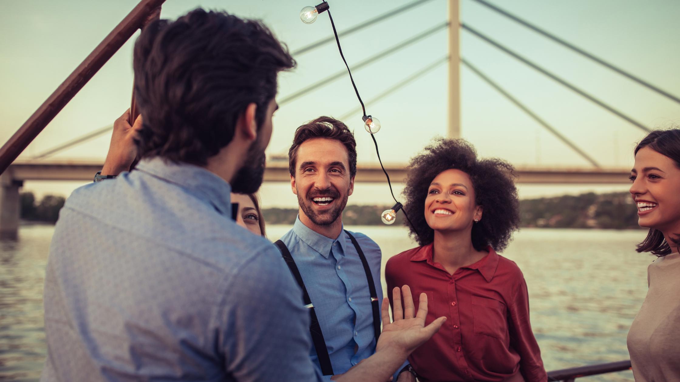 Como o storytelling pode potencializar a sua carreira?