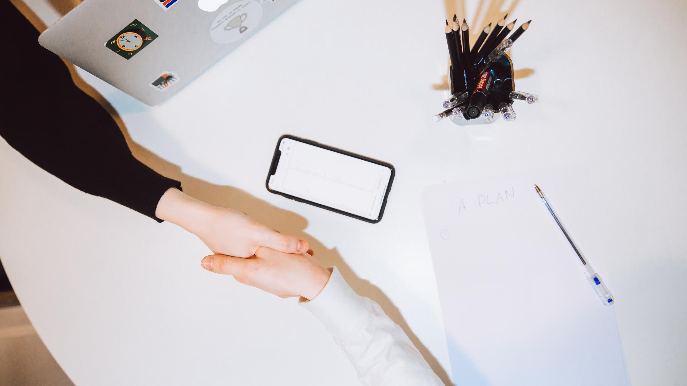 Open Hiring: Aprenda a tornar seus processos seletivos mais justos