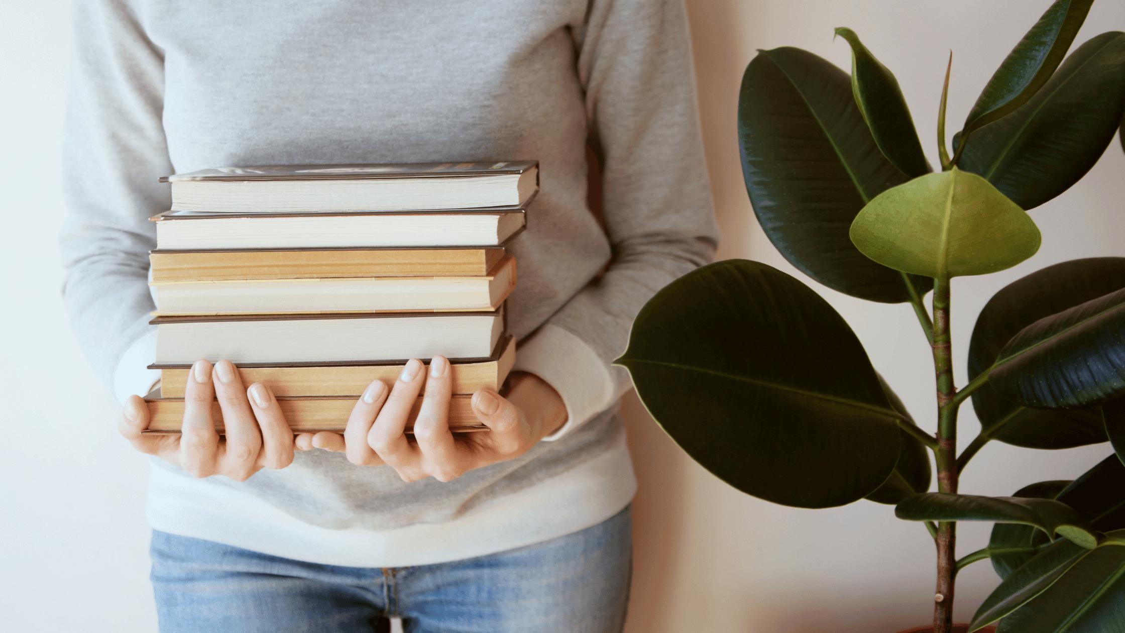 5 livros que todo o profissional de marketing deve ler
