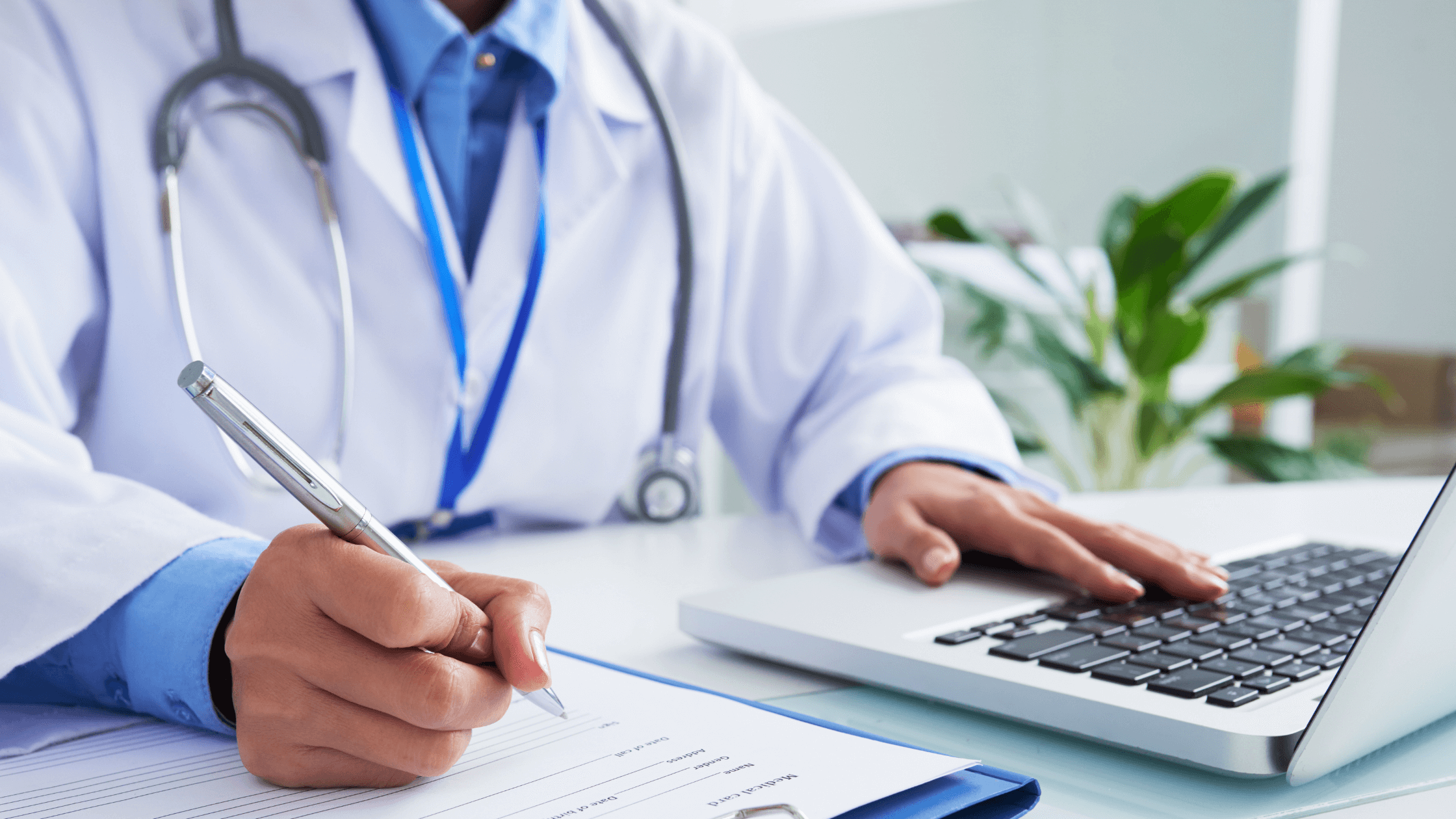 Como a Tecnologia se alia à Medicina para promover tratamentos menos invasivos