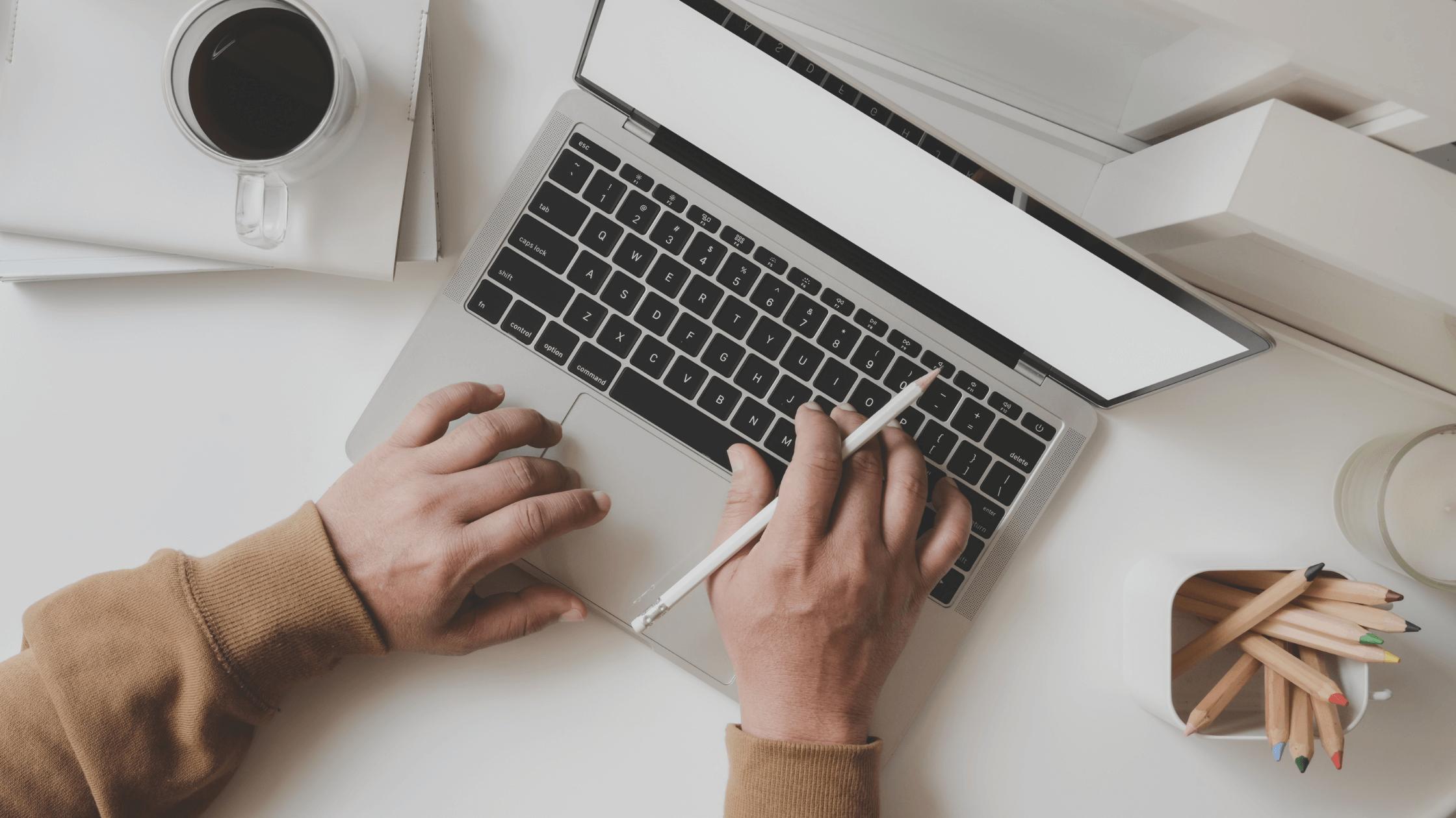Life hacks - 5 dicas para você ganhar tempo no home office