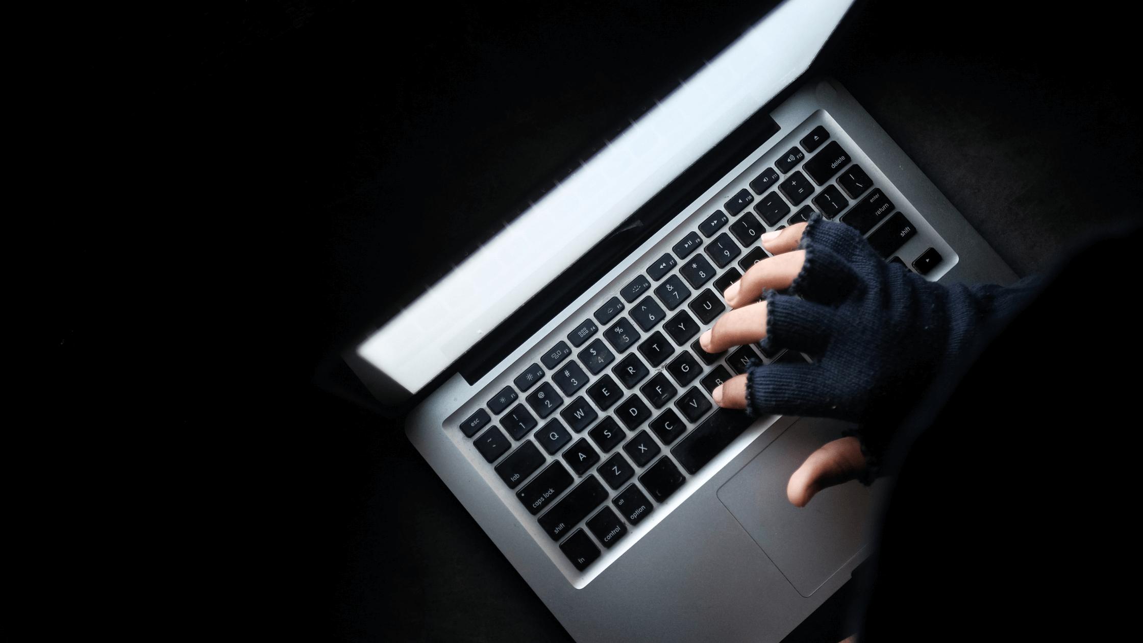 Ciberataques: uma crescente ameaça em um mercado cada vez mais digital
