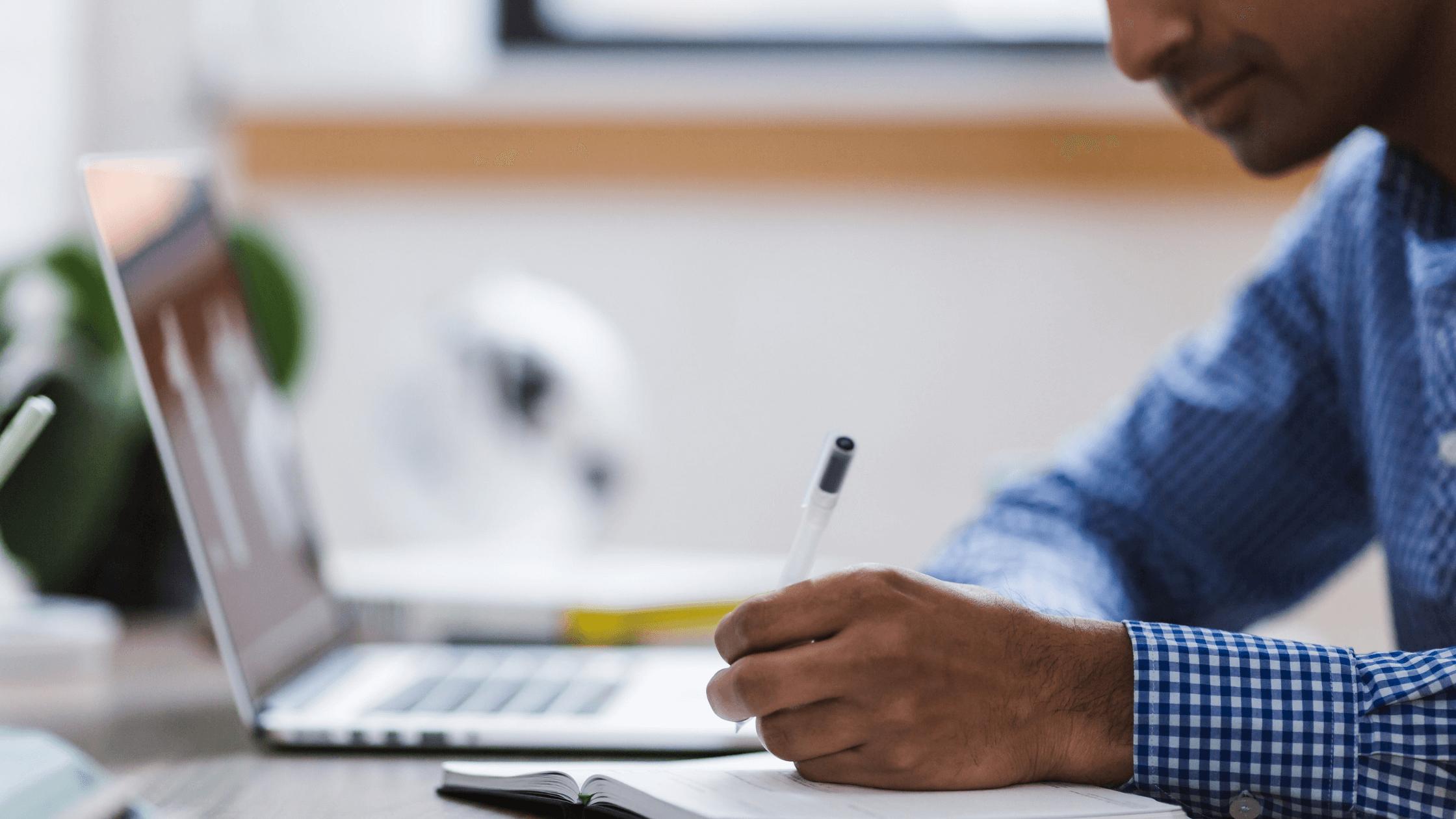 Microlearning: conheça a técnica de treinamento que irá aprimorar suas habilidades